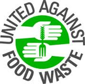 Tackling Food Waste – One Strategy at a Time