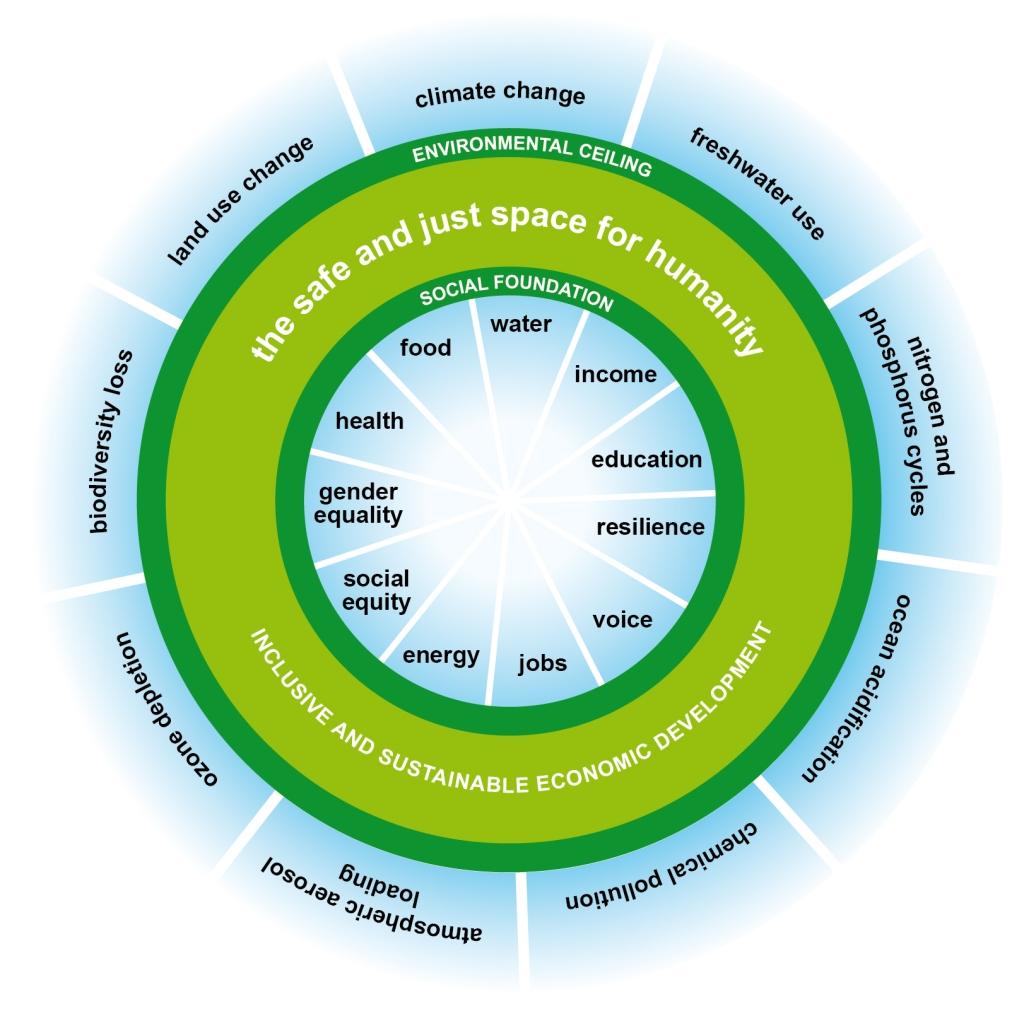 life-ring-graph-2_0