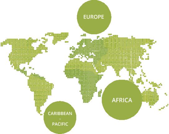 map-coleacp
