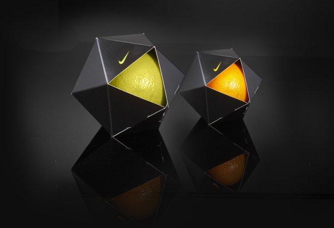 peddy_exh_11_fruitpack_custom-2d767ef5aefa5ecbed3230728cbc8c0017445b37-s800-c85